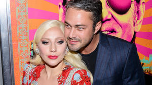 Lady Gaga will in Italien heiraten