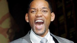 "Offiziell: Will Smith und Martin Lawrence machen ""Bad Boy..."