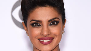 "Priyanka Chopra: Bollywood-Star wird böses ""Baywatch""-Girl"