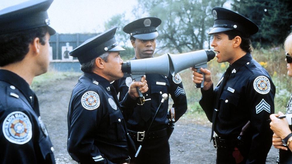 police-academy-das-ist-aus-den-stars-der