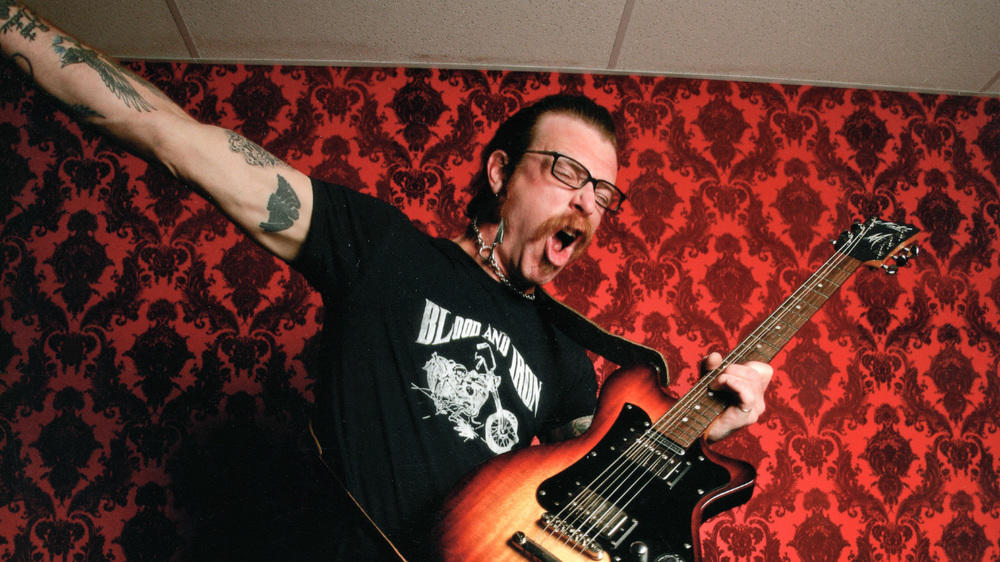 Eagles of Death Metal brechen restliche Europatour ab