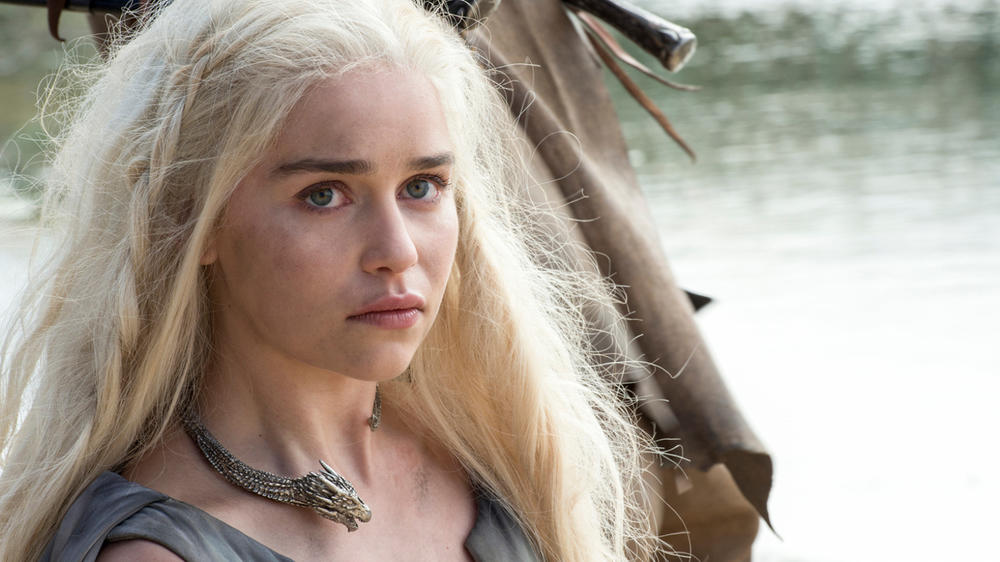 """Game of Thrones"": Neuer Trailer bricht Rekorde"
