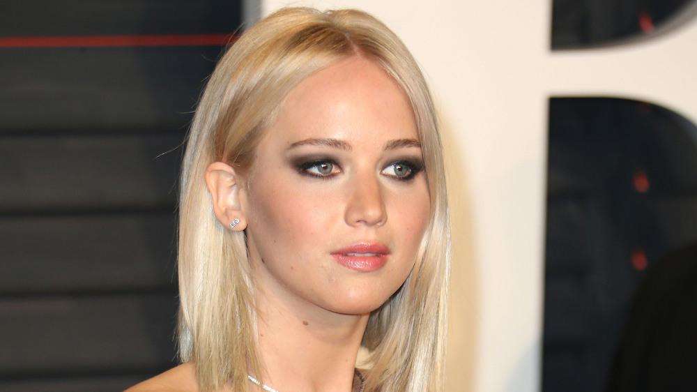 Nacktfoto-Skandal um Jennifer Lawrence und Co: FBI
