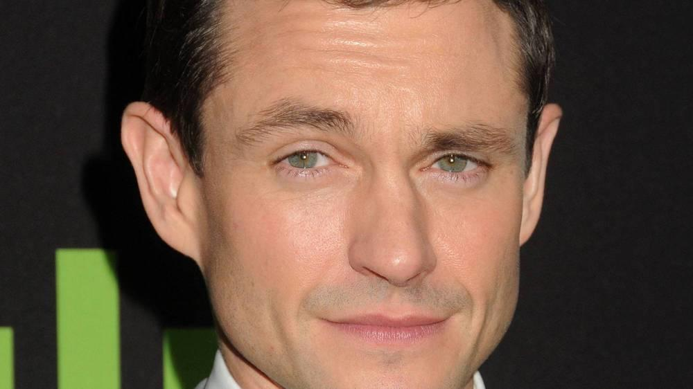 "Hugh Dancy bekommt Rolle in ""Fifty Shades Darker"""