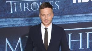 """Game of Thrones"": Weltpremiere in Los Angeles"