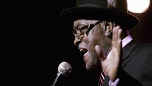 US-Soulsänger Billy Paul ist tot