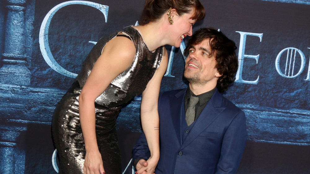 "Peter Dinklage: Die Seele von ""Game of Thrones"""