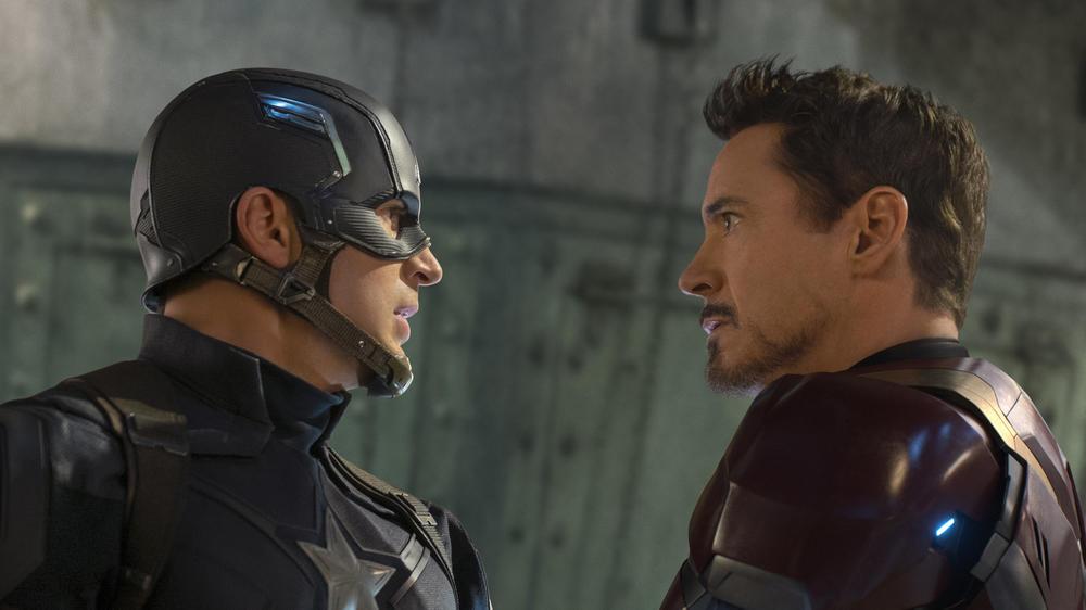 the-first-avenger-civil-war-warum-kaempfen-captain-america-und-iron-man-gegeneinander.jpg