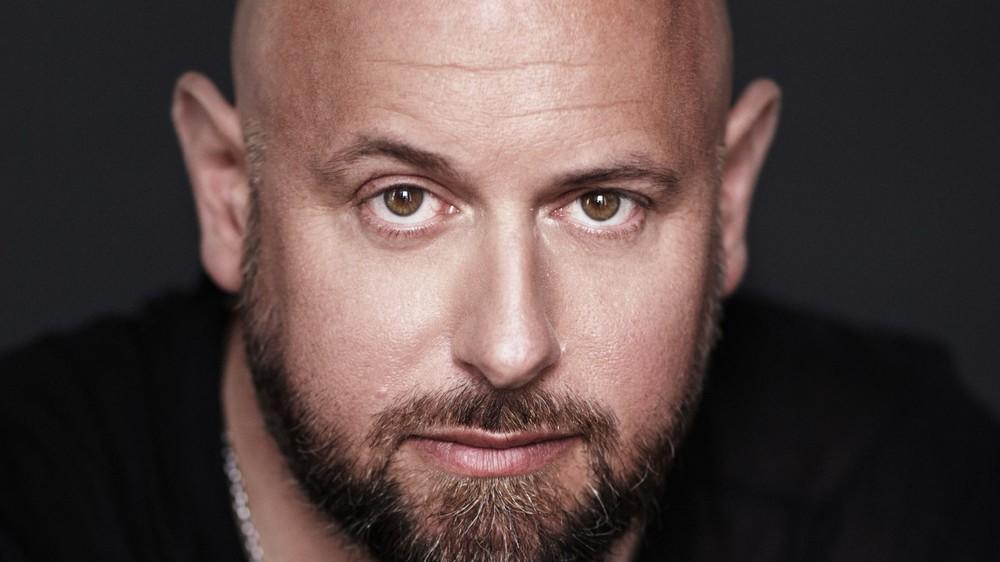 Neue RTL-Show Schau mir in die Augen - Promis unter Hypnose: So tickt Hypnotiseur Jan Becker