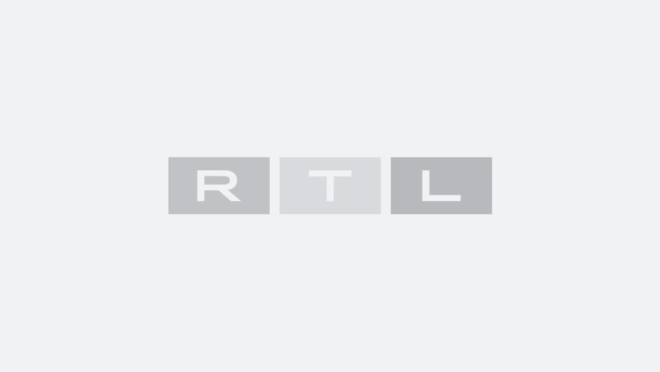 Prinz Philip Feiert 95 Geburtstag Sieben Geheimnisse Uber Den Mann
