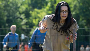 """Orange is the New Black"" zurück auf Netflix: Was bisher ..."