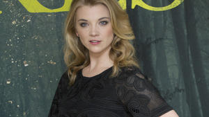 Natalie Dormer: Die kühle Blonde aus 'Game oh Thrones'