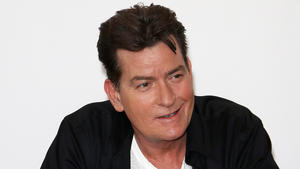 "Charlie Sheen: ""Ich habe 'Two and a Half Men' ruiniert"""