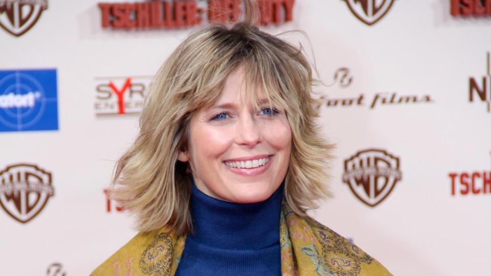 Valerie Niehaus Joshua Elias
