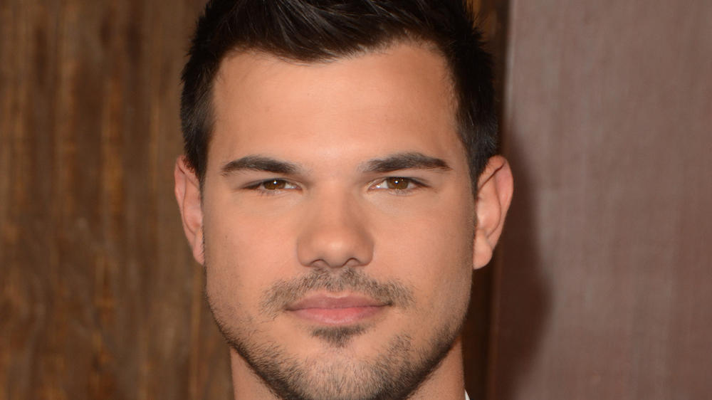 """Twilight""-Star Taylor Lautner: Hauptrolle in ""Scream Queens"""