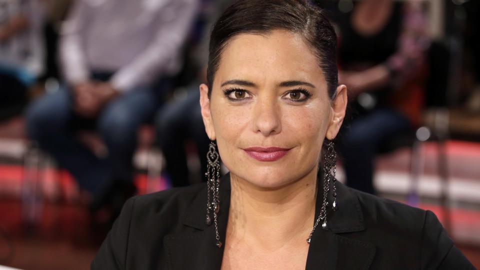 Sandra Deutsche