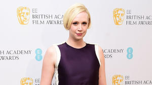 Gwendoline Christie: Der Star aus 'game of Thrones'
