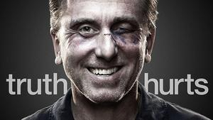 """Oscar""-Nominee Tim Roth"