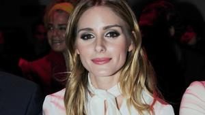 Olivia Palermo: Karrierestart im Reality-TV