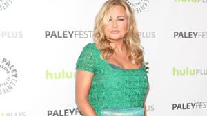 Jennifer Coolidge – die 'MILF' aus 'American Pie'