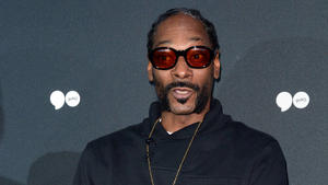Snoop Dogg und The Game fordern Frieden