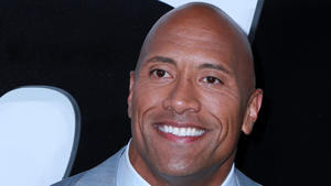"Dwayne ""The Rock"" Johnson mischt ""Pokémon Go"" auf"