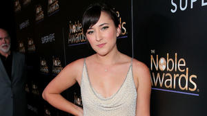 Zelda Williams: Social-Media-Pause vor Todestag von Robin...