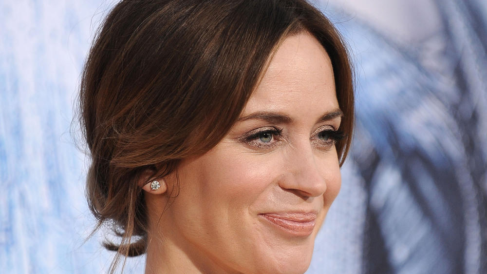 """Mary Poppins Returns"": Das denkt Julie Andrews über Emily Blunt"