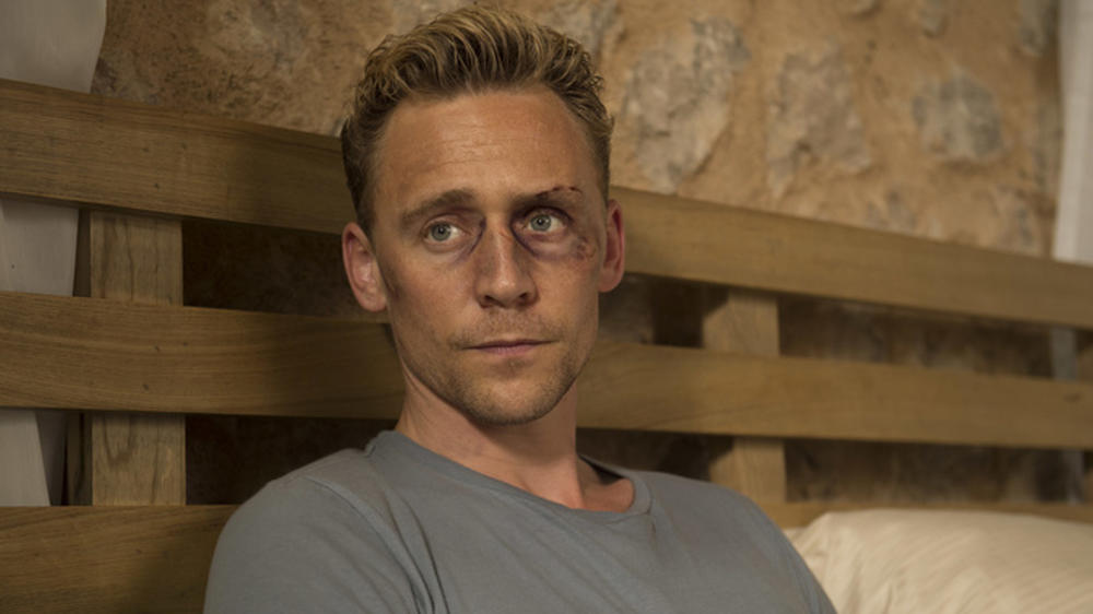 The Night Manager Zdf