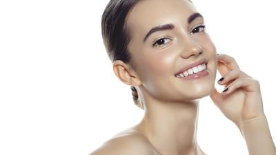 Deine Plattform für Hautpflege online kaufen bei
