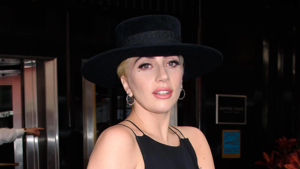 Lady Gaga: Super Bowl 2017 - Highlight oder Skandal?