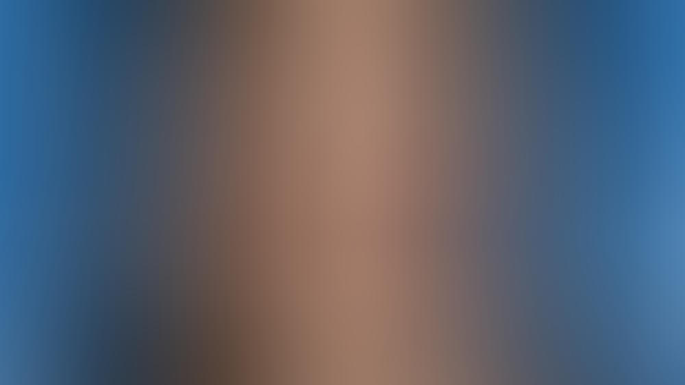 Yvonne Catterfeld Bringt Im Frühjahr Ein Neues Album Heraus