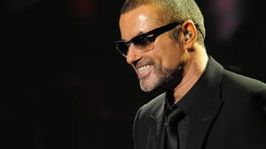 War George Michael HIV-positiv?