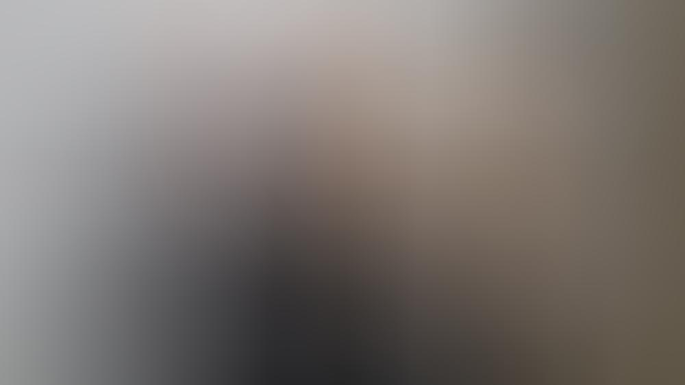 charlotte flair leaked images reddit
