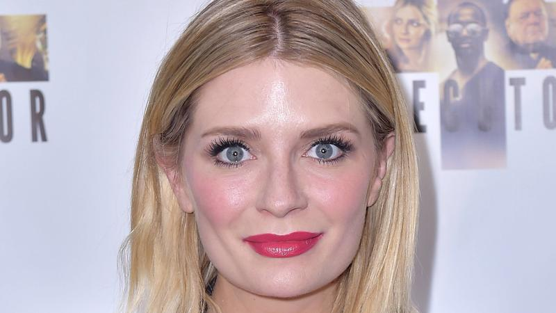 Mischa Barton bei der Premiere des Spielfilms Executor im Landmark Regent Theater. Los Angeles, 01.06.2017 Foto:xD.xStarbuckx/xFuturexImageMischa Barton at the Premiere the Feature film executor in Landmark Regent Theatre Los Angeles 01 06 2017 Photo