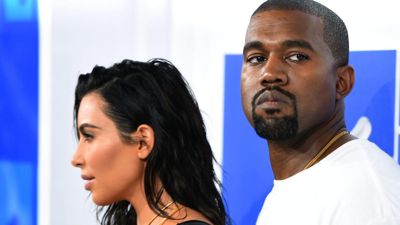 kardashian vater operiert