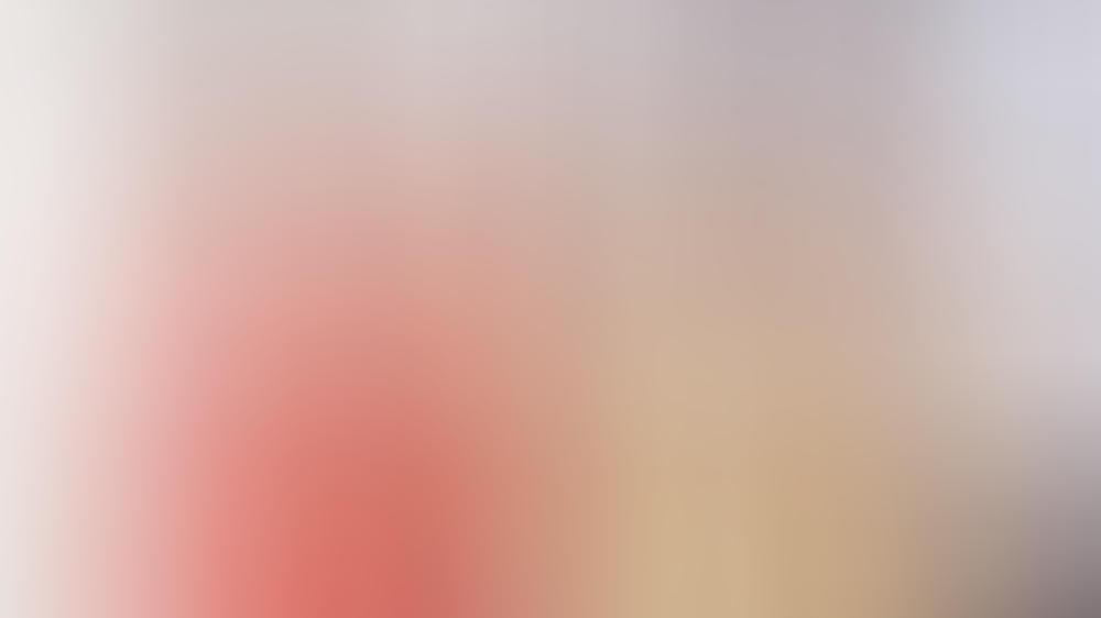 Modische Trickserei: Diese Farben Machen Braun