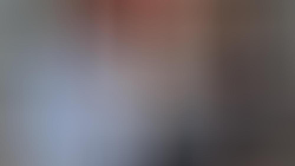 Grießnockerlaffäre Kinostart