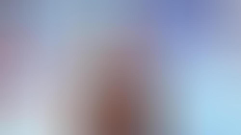 Heidi Klum zeigt sich im Herzchen-Kleid von ihrer romantischen Seite