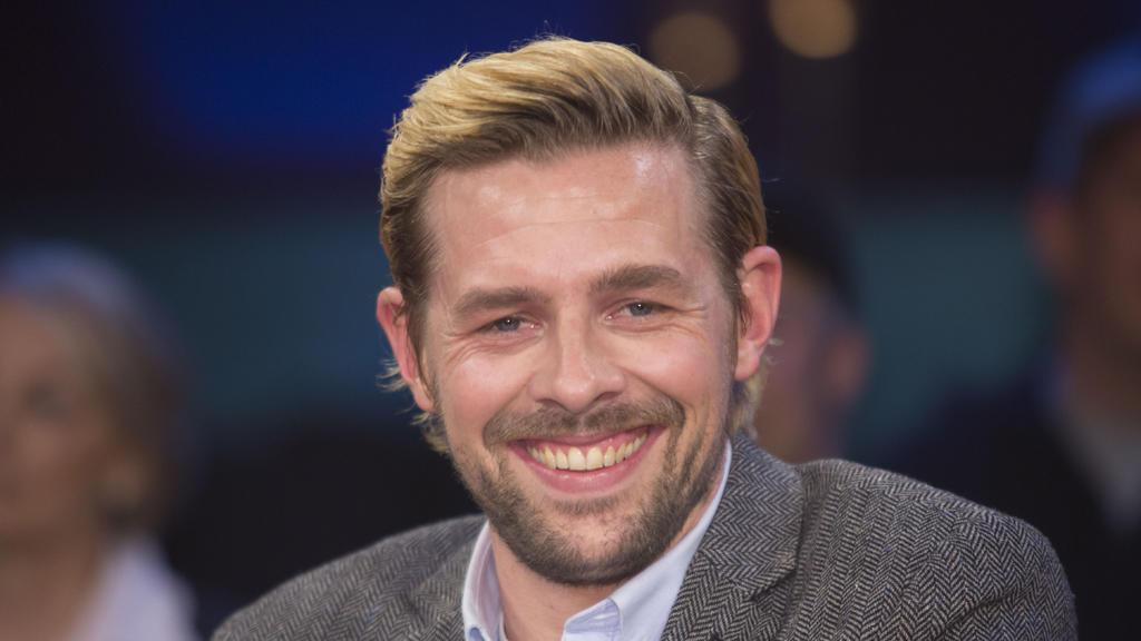 Klaas Wahl