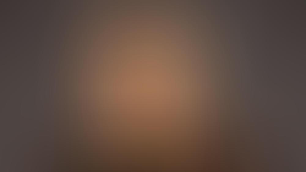 gwyneth paltrows 39 goop 39 verkauft jetzt mittel gegen vampire. Black Bedroom Furniture Sets. Home Design Ideas