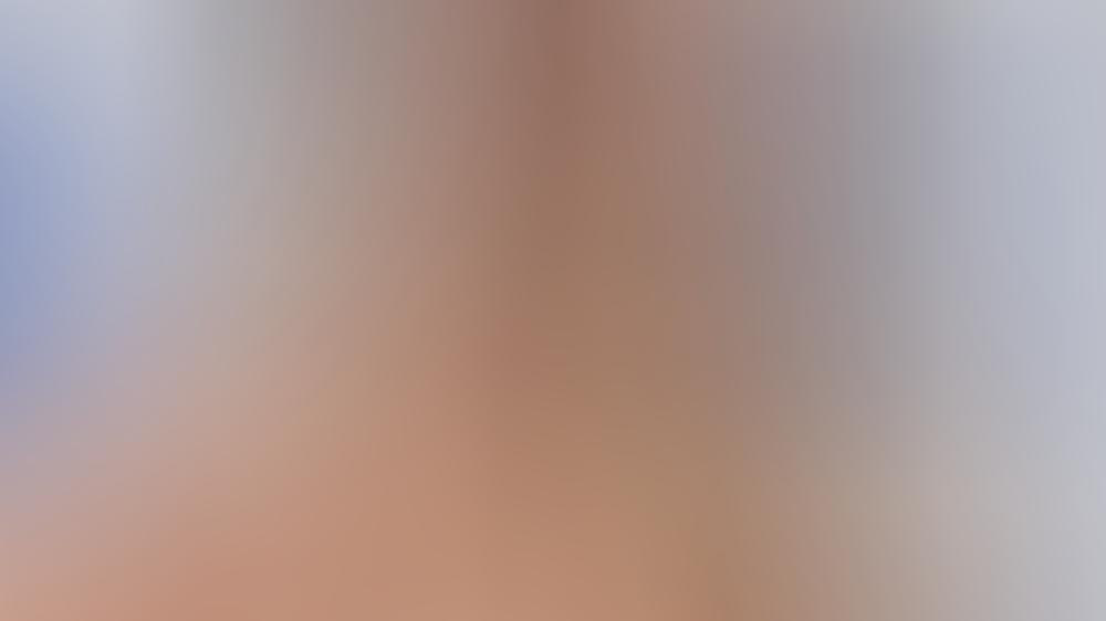 Miley cyrus paris jackson und co deshalb setzen sie ein haariges paris jackson miley cyrus und co machen sie achselhaare wieder zum trend altavistaventures Images