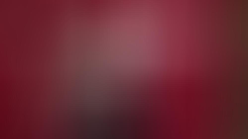 planetarium oktober 2017 with Lily Rose Depp So Freizuegig Zeigt Sich Johnny Depps Tochter Auf Dem Roten Teppich 4131052 on Abriss Des Pla ariums Auf Der Peissnitz Hat Begonnen in addition 2014 05 14 Grundstein Kinderstadt 010 further Img 3814 together with Lily Rose Depp So Freizuegig Zeigt Sich Johnny Depps Tochter Auf Dem Roten Teppich 4131052 also Hamburg.