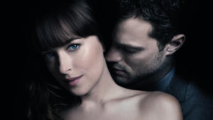 So spannend wird 'Fifty Shades of Grey: Befreite Lust'