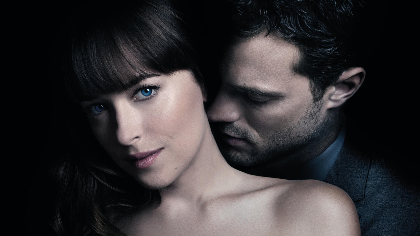 39 fifty shades of grey befreite lust 39 darum geht es im for Fifty shades od gray