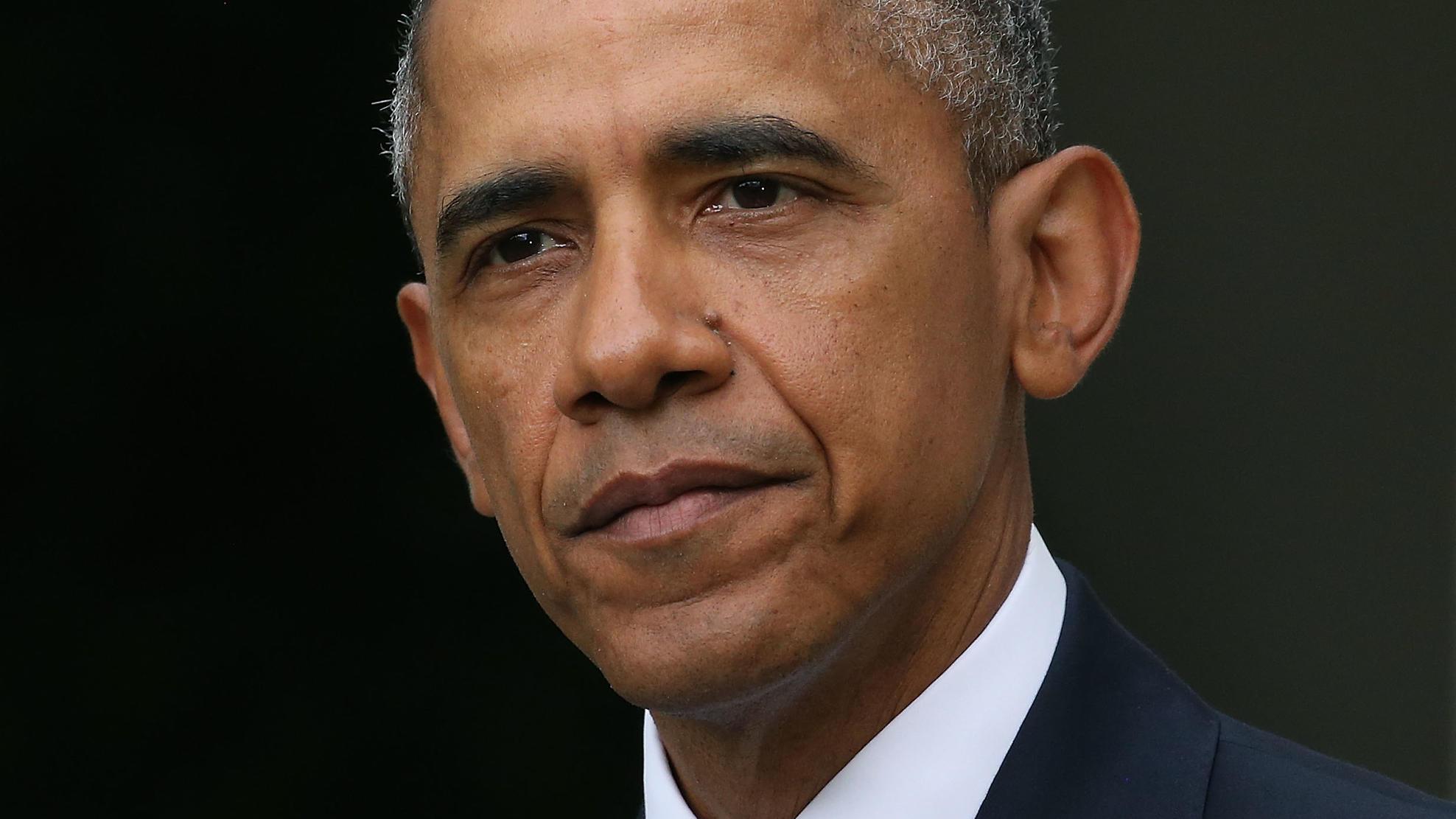 Barack Obama: Diesen neuen Job hat er nicht bekommen