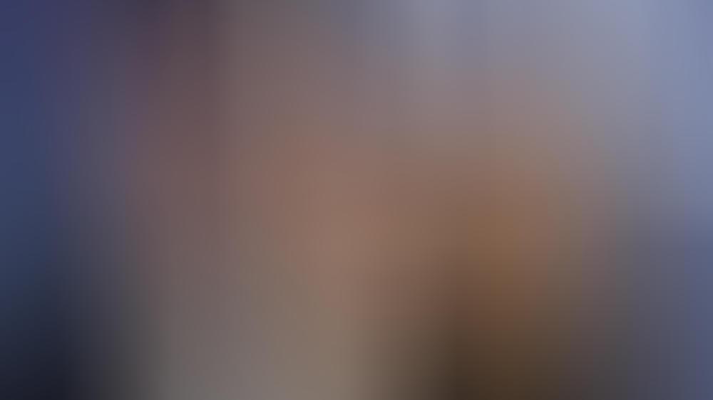 Tom Brady Freut Sich Mit Ehefrau Gisele B 252 Ndchen 252 Ber