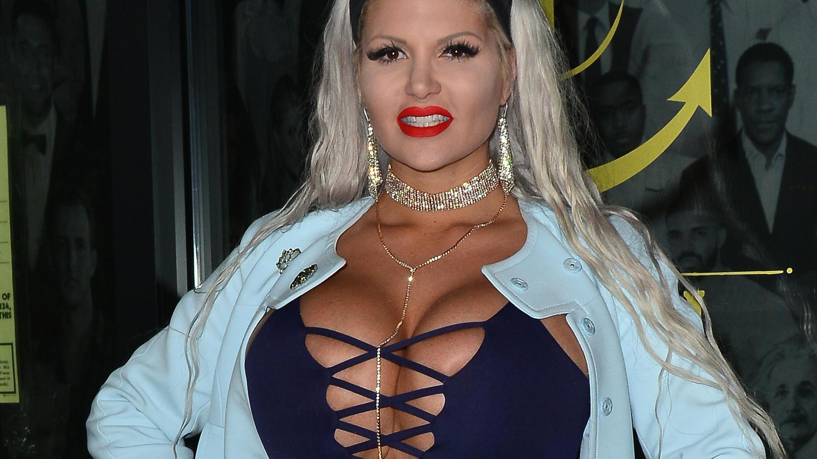 Sophia Vegas naked (95 fotos) Tits, iCloud, cleavage