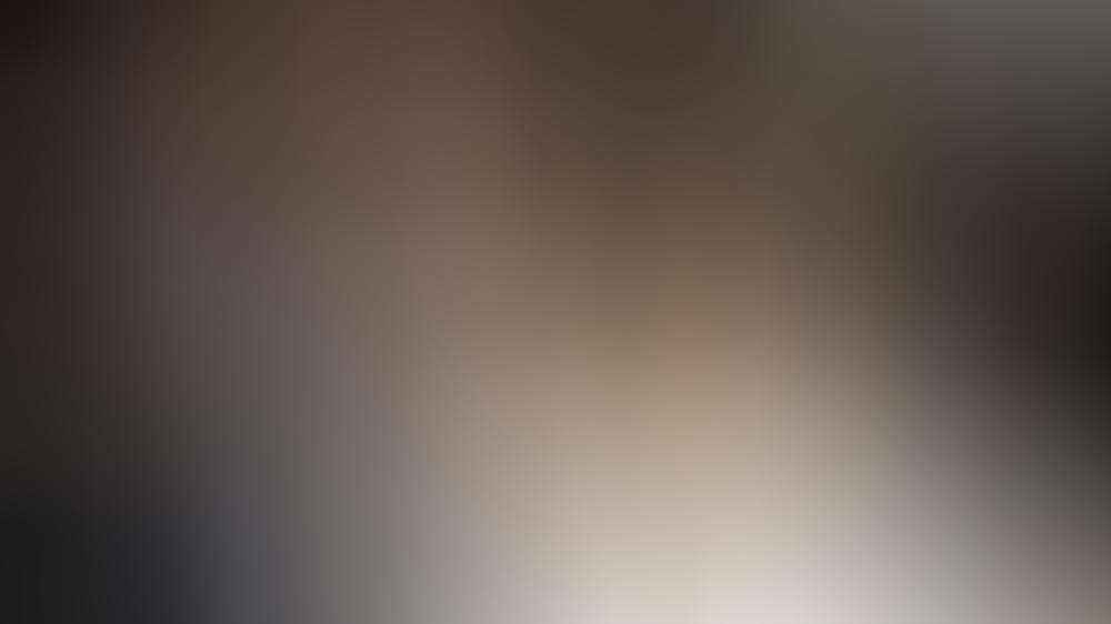 Andy Cohen Rückendeckung Für Sarah Jessica Parker