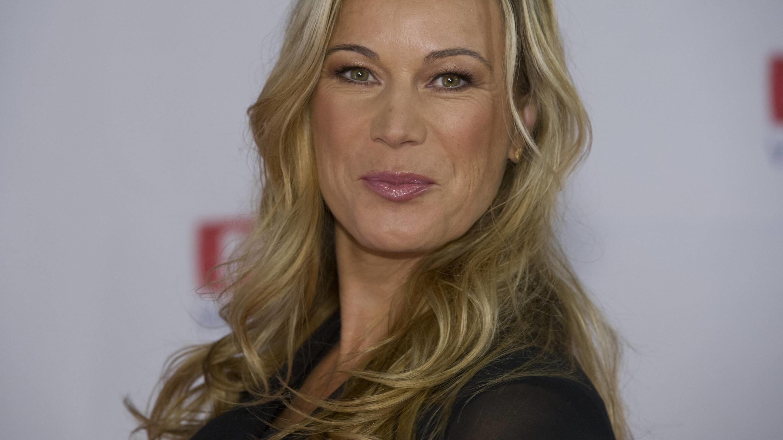 RTL-Moderatorin Birgit von Bentzel hat innerhalb von vier ...
